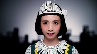 監督:関和亮(ooo=triple-o)/中田ヤスタカ(CAPSULE)プロデュース! ...