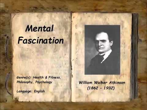Mental Fascination (FULL Audiobook)