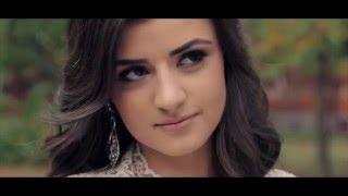 Alexey & Albina -  the highlights (Клип)