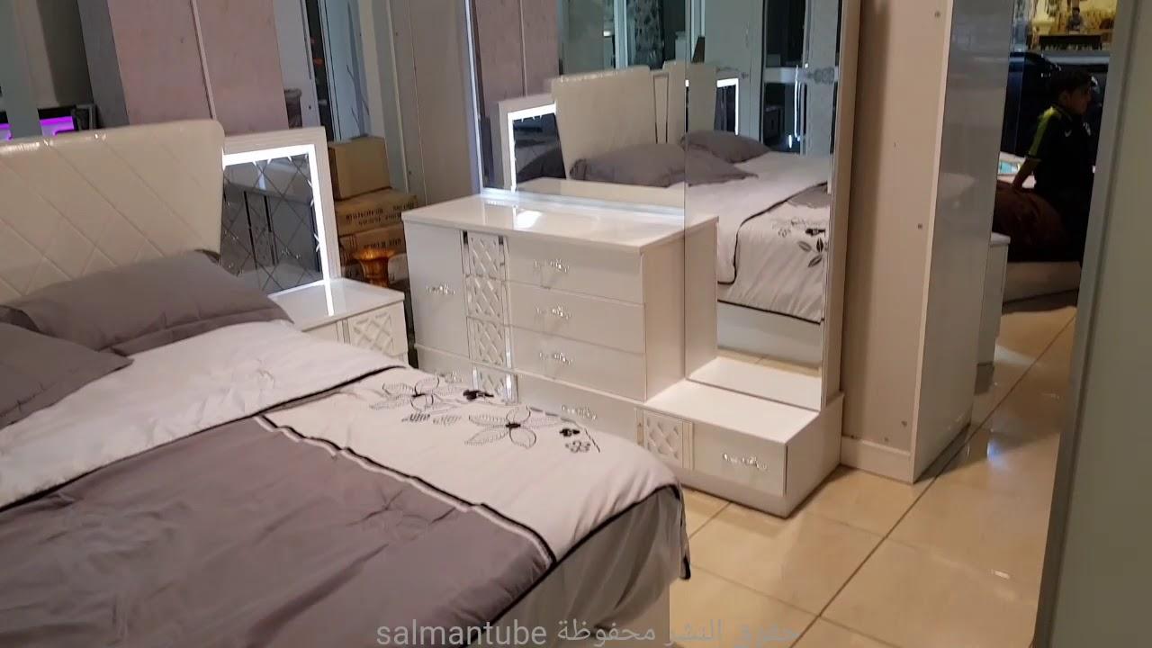 ced41ace9 اسعار غرف النوم في حراج الصواريخ - جدة bedrooms prices - jeddah ...
