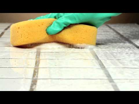 Miracle Sealants - Epoxy Grout Film Remover