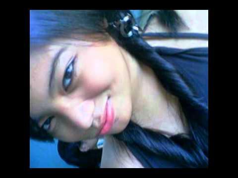 MY FILIPINA GIRL- thavawenyoz