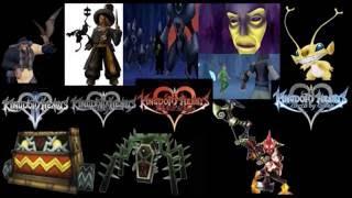 vim and vigor kingdom hearts ultimate mashup