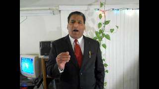 A Tribute to Our Master Sensei (Dr. Mohammad Alam) By His Student Malik (Part-2)