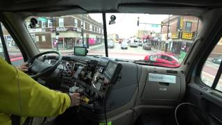 Video 3776 loaded at the 4th pickup. Chicago Illinois download MP3, 3GP, MP4, WEBM, AVI, FLV Desember 2017
