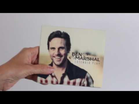Bison Disc CD Digipak