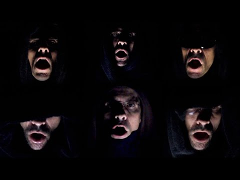 Must See Popular Videos | Plugged In - Blue Oyster Cult Druid Chant For Halloween