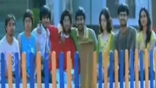HAPPY DAYS SONG Malayalam version Full Song