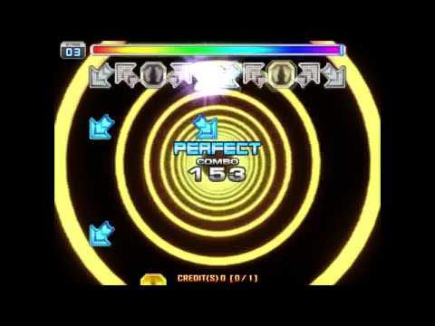 Hypnosis D18 (Prime ver.)