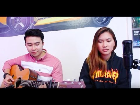 Till My Heartaches End - Ella Mae Saison (Cover with Jorell)