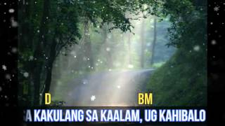 Labihan by victory band chords and lyrics