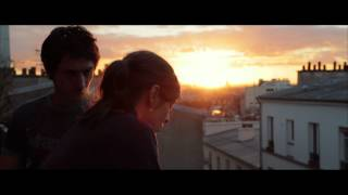 DAS LEBEN GEHÖRT UNS - Trailer (Full-HD) - Deutsch / German