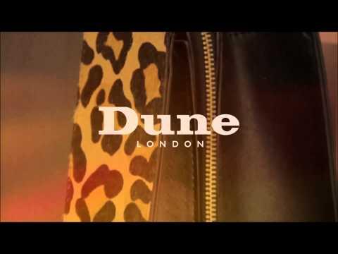 Dune London: SS15