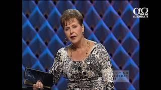Bucura-te de fiecare zi cu Joyce Meyer 803-2 - O viata fara frustrare