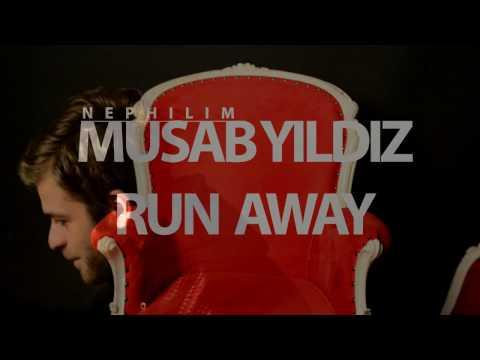 Nephilim - Run Away - Musab Yıldız  (Official Video)