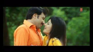 Tohpe Umiriya Lutaiba Piya (Full Bhojpuri Video Song) International Daroga