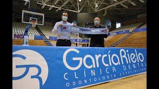 Video Presentación patrocinio de Clínica García Rielo (RP completa)