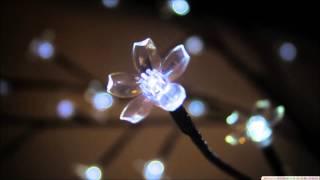 Klangkarussell - Sternenkinder