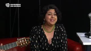 Hay que encontrarnos como venezolanos - Conversando con Orlando EVTV - SEG 05
