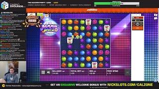 Casino Slots Live - 10/06/19