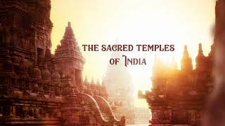 Temple Tour of India with The Fern Hotel & Resorts
