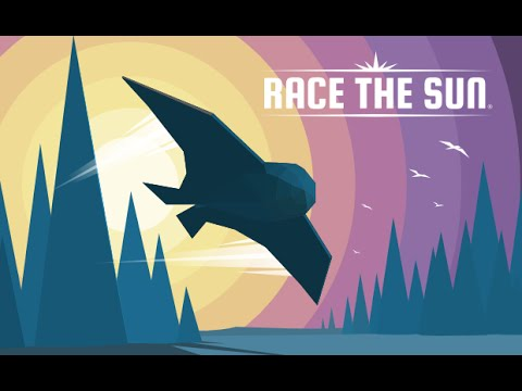 Let's Meet Two Into Indie - Let's Play Race The Sun - Deutsch/German