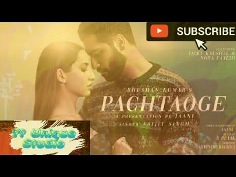 pachtaoge-status-song-|-pachtaoge-(arijit-singh)---💔very-sad-whatsapp-status-video-😭-|-#ytstudio-|