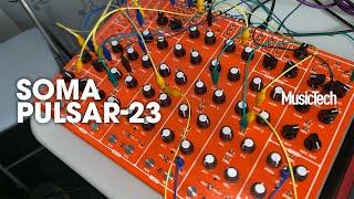Read more: https://www.musictech.net/news/gear/superbooth-2019-soma...