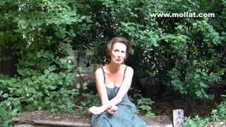 Emmanuelle Houdart - Saltimbanques