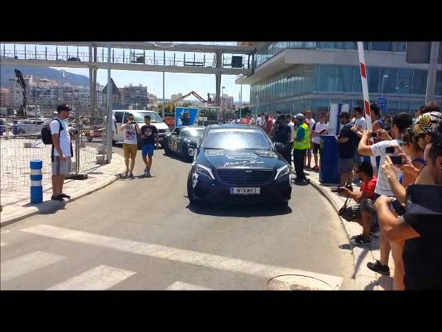 gumball-3000-2014-in-denia-sls-x2-and-babus-730
