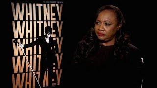 "Why I'm BOYCOTTING New ""WHITNEY"" Movie.."