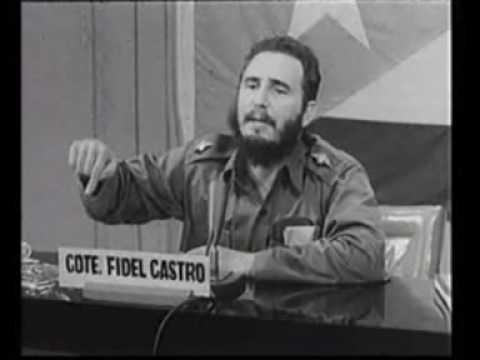 Desafío Periodo Especial Cuba