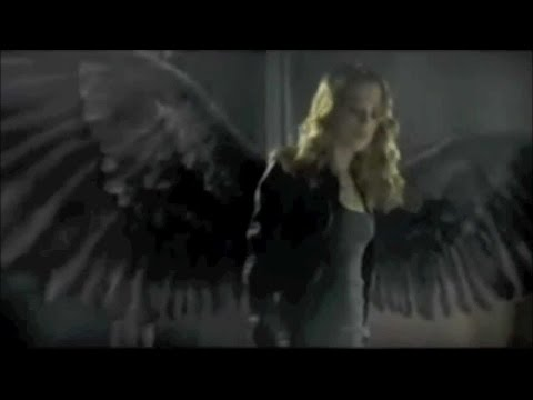 MAXIMUM RIDE (Official Trailer) HD 2016