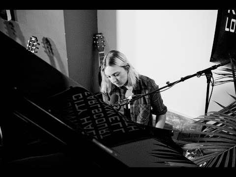 "Lowell - ""My My, Hey Hey"" (Neil Young Cover) 