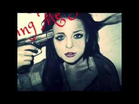 Speed Gang - Killing Me Slow