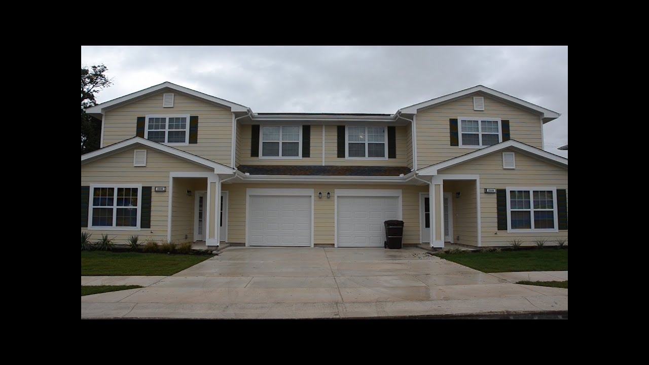Minot Afb Housing Floor Plans Air Force Housing 28 Images Eglin Air Force Base
