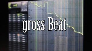 Image-Line | Gross Beat Introduction