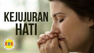 Download Video Renungan Harian Kristen - KEJUJURAN HATI – Pdt.Franky Tutuhatunewa,Suara Injil Renungan Pagi MP3 3GP MP4