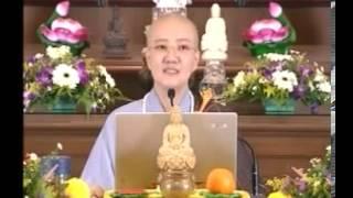 {淨宗齋戒學會}釋仁敬法師 念佛人的生活戒學2 2 thumbnail