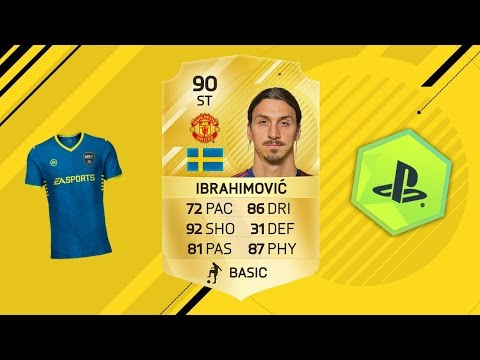 FIFA 17 - 20 Details We Already Know