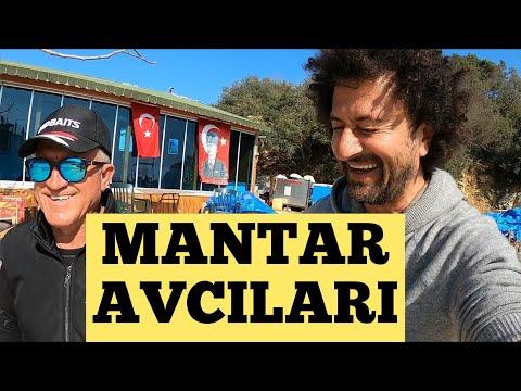 MANTAR AVCILARI İZ PEŞİNDE#KARAVAN#MANTAR#ŞİFALIOTLAR#EĞLENCE#ENTERTAİNMENT