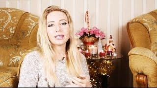День рождения Лайки-NEWS Группы Вконтакте Конкурс Совместное видео(Группа Вконтакте: http://vk.com/laiki_news Блог: http://christina-sanko.livejournal.com/ Twitter: https://twitter.com/_Kristenok_ Вконтакте: ..., 2015-01-11T15:17:22.000Z)