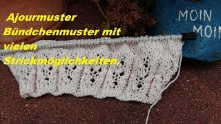 Socken Stricken Für Anfänger Free Online Videos Best Movies Tv