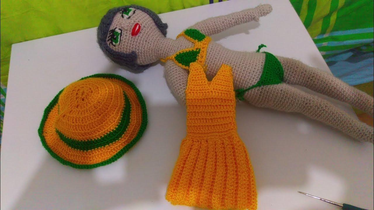 İşlemeli Bebek Kıyafetleri - Canım Anne | 720x1280