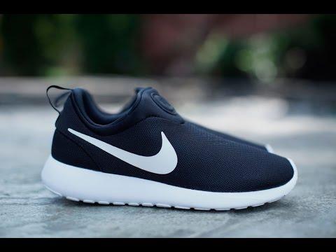 Популярные оригинальные кроссовки Nike Roshe Run из Китая. Купить .