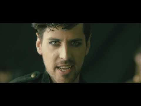 Fool's Gold - Matt Blais (feat. Trip the Light Dance) - (Official Video) thumbnail