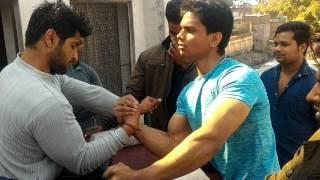 Akash kumar instagram -- https://www.instagram.com/junfanlee92/ facebook page https://www.facebook.com/akash-kumar-aka-wrist-hunter-7362455965...