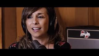 Carmela Visone & The Grooves - No Sense Anymore