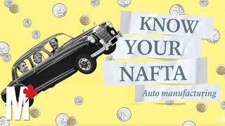 видео Automotive Catalogue http://www.autocatalogue.ru/ : Mercedes-Benz Atego