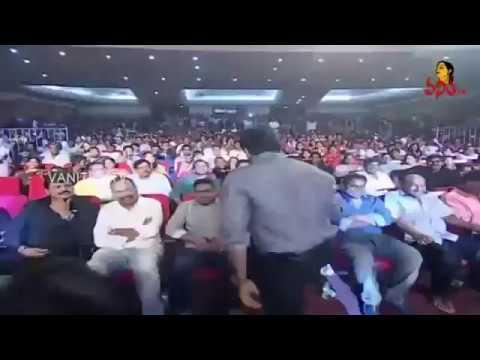 Telugu Surya Fans Huge Response at Hyderabad